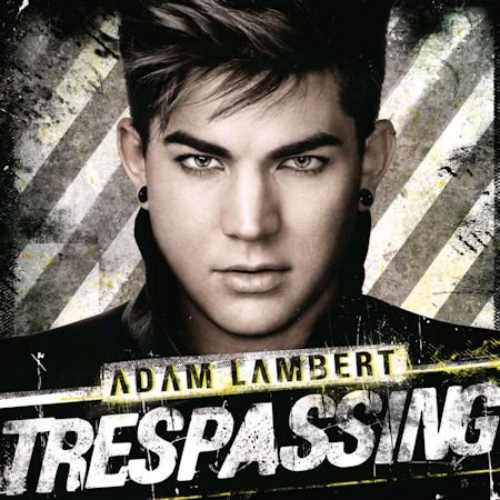 Adam Lambert - Adam Lambert - Zortam Music
