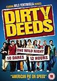 Dirty Deeds [DVD]