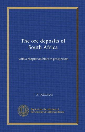 Johnson & Johnson South Africa front-123160
