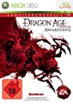 Dragon age : origins - awakening [imp...