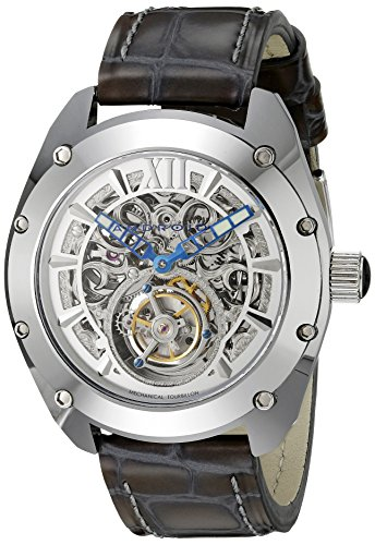 Android-Mens-AD518AS-Virtuoso-Tungsten-Mechanical-Tourbillon-Watch