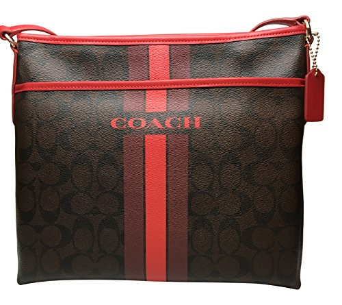 coach-signature-varsity-stripe-file-crossbody-bag-brown-true-red