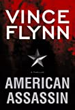 American Assassin (Center Point Platinum Mystery (Large Print))