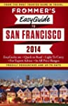 Frommer's EasyGuide to San Francisco...