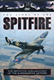 echange, troc The Story of the Spitfire [Import anglais]
