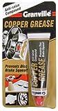 Granville 0148A - Grasa lubricante para piezas met�licas (70 g)