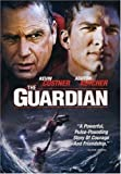 Guardian [DVD] [2006] [Region 1] [US Import] [NTSC]