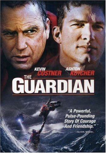 The Guardian DVDRip [ResourceRG H264] preview 0