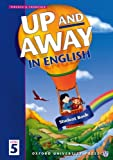 Up and Away in English 5 Student Book