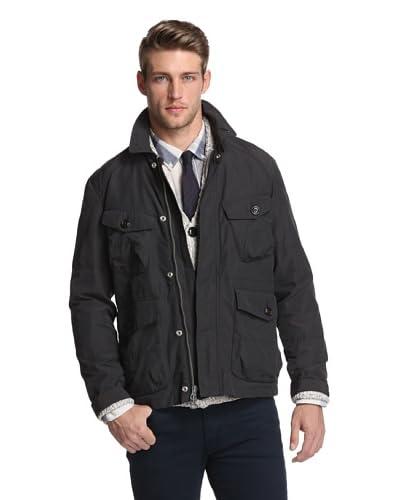 Todd Snyder Men's Field Jacket