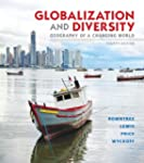 Globalization and Diversity: Geograph...