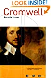 Cromwell (Grove Great Lives)