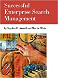Successful Enterprise Search Management