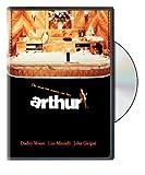 echange, troc Arthur [Import USA Zone 1]