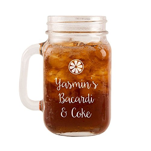 personalised-engraved-bacardi-coke-glass-mason-jar-rum-themed-gifts-thank-you-leaving-presents