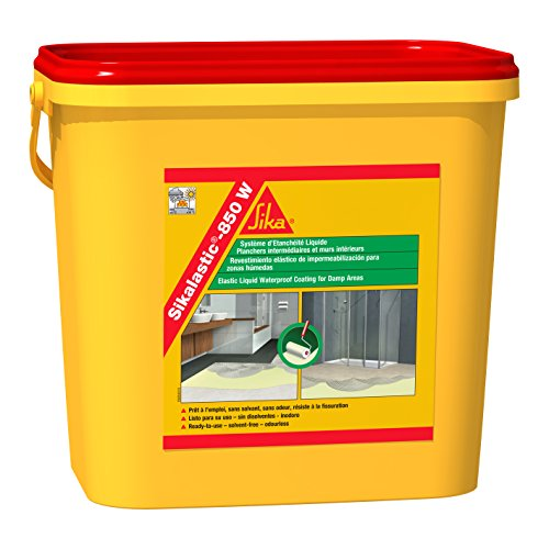 impermeabilizante-liquido-sikalastic-850-w-bote-5-kg
