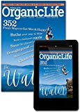 Rodale's Organic Life All Access