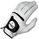 Titleist 2013 Perma Soft Glove Fit To Right Hand Regular Small