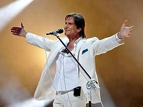 Amazon.com: Roberto Carlos: Songs, Albums, Pictures, Bios