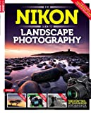 Digital SLR Photography Nikon Landscape Photography