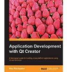 [(Application Development with Qt Cre...