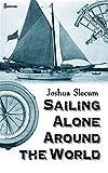 Image of Sailing Alone Around the World