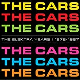 ELEKTRA YEARS 1978-198 [12 inch Analog]