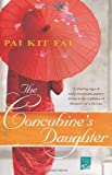 The Concubine&#39;s Daughter