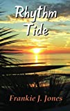 img - for Rhythm Tide book / textbook / text book