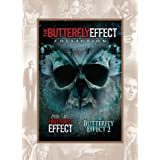 Butterfly Effect & Butterfly Effect 2 [DVD] [2008] [Region 1] [US Import] [NTSC]by Ashton Kutcher