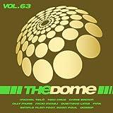 The Dome Vol.63