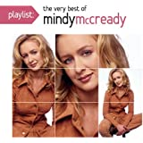 Playlist: The Very Best of Mindy Mccready