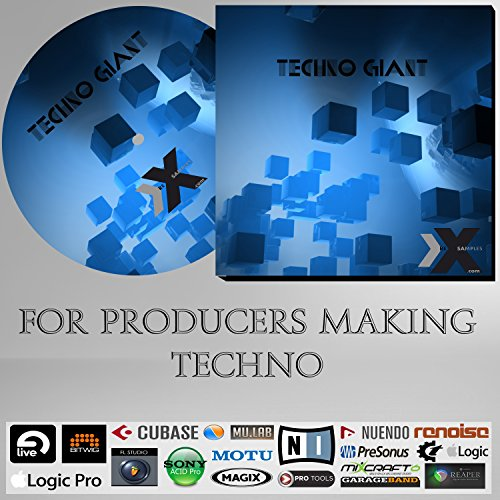 techno-giant-wav-pack-for-ableton-live-cubase-apple-logic-pro-tools-or-any-daw