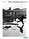Henri Cartier-Bresson [2 DVDs]