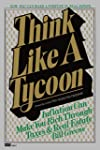 Think Like a Tycoon: Inflation Can Ma...