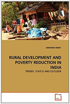 rural development and poverty Join us for the 5th international conference on poverty and sustainable development 2018 (icpsd 2018) which is scheduled to be held from 6th and 7th december 2018 in colombo, sri lanka.