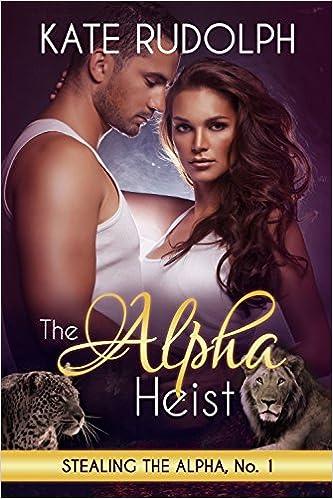 Free - The Alpha Heist