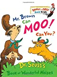 Mr-Brown-Can-Moo-Can-You-Dr-Seusss-Book-of-Wonderful-Noises-Bright-and-Early-Board-Books
