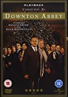 Christmas at Downton Abbey (2011) [DVD]