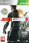 Just Cause 2 - Classics (Xbox 360) [I...