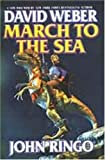 March to the Sea (March Upcountry) (074343580X) by Weber, David