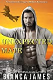 Unexpected Mate: BBW Paranormal Romance