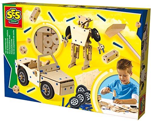 ses-creative-14586-kit-de-menuiserie-voiture