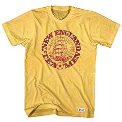 Lipton Tea Men Vintage Soccer T-shirt