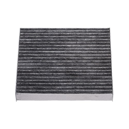 Champion CCF1873 Activated Carbon Replacement Cabin Air Filter