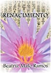 Renacimiento (Spanish Edition)