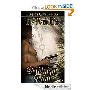 Midnight Man (Midnight)