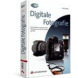"""Digitale Fotografie - Das gro�e Buch, Doppelband 1 + 2: Das Geheimnis professioneller Aufnahmen Schritt f�r Schritt gel�ftetvon """"Scott Kelby"""""""