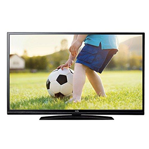 tv-led-miia-mtv-c28dlehd-28-pollici-televisore-monitor-hd-hdmi-usb-dvbt-garanzia