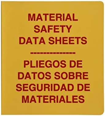 "Materiales"": Science Lab Supplies: Amazon.com: Industrial & Scientific"